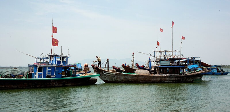 Explore-these-Fishing-Villages-in-Vietnam