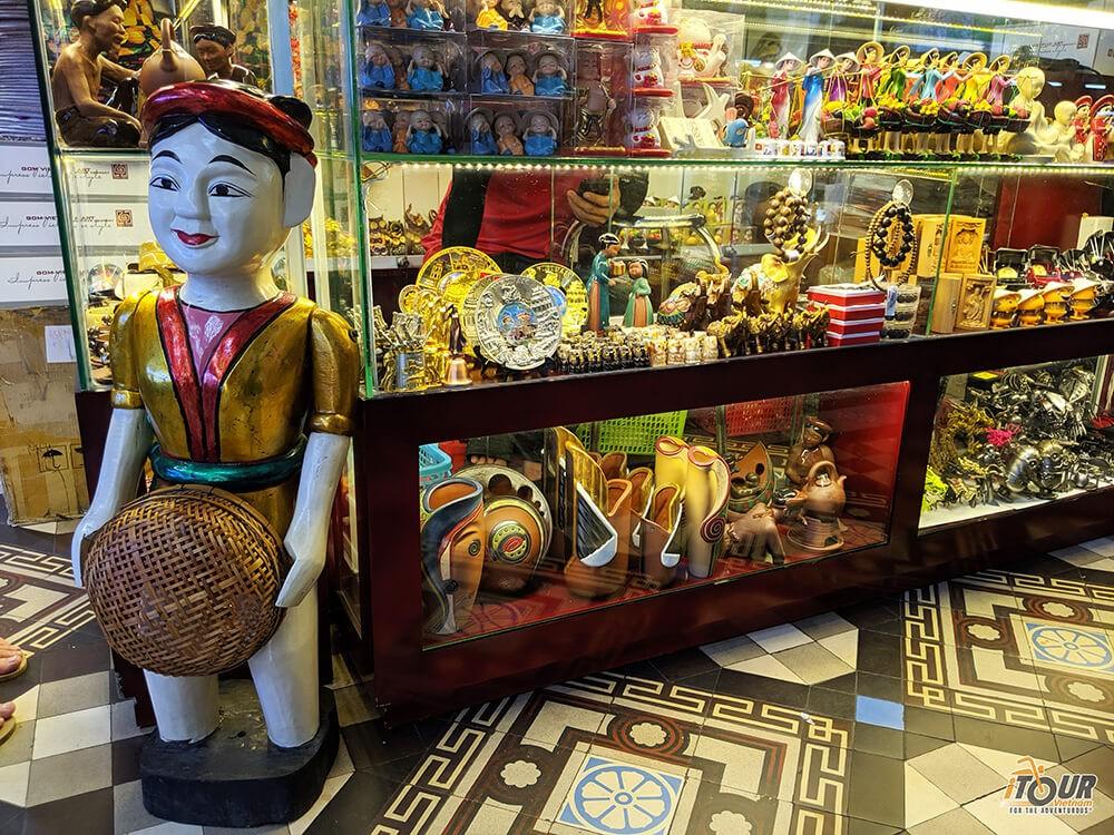 saigon-souvenirs