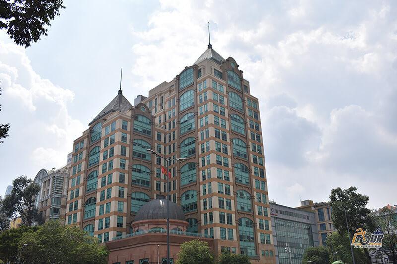 metropole-building-d1-hcm-1