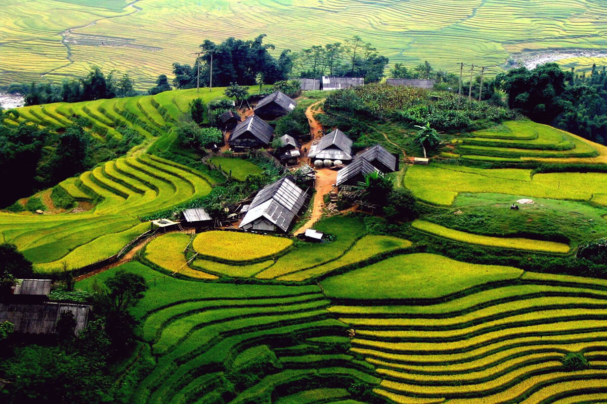 Image result for beautiful vietnam