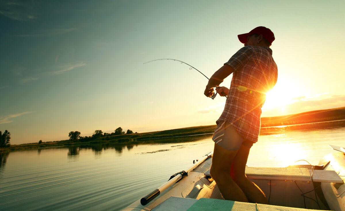 Fishing-in-vietnam