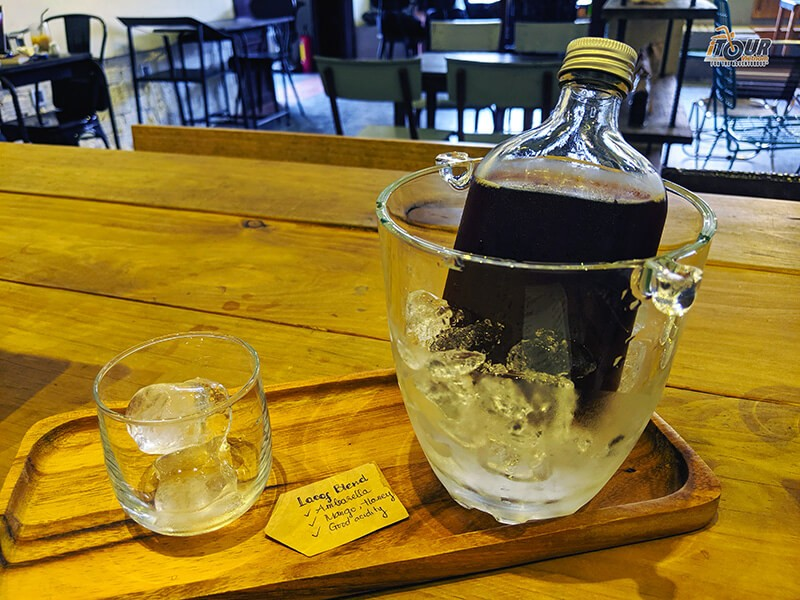 drinks-in-ho-chi-minh-city-1