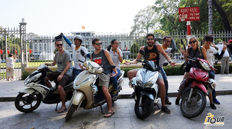 ho-chi-minh-two-day-itineraries