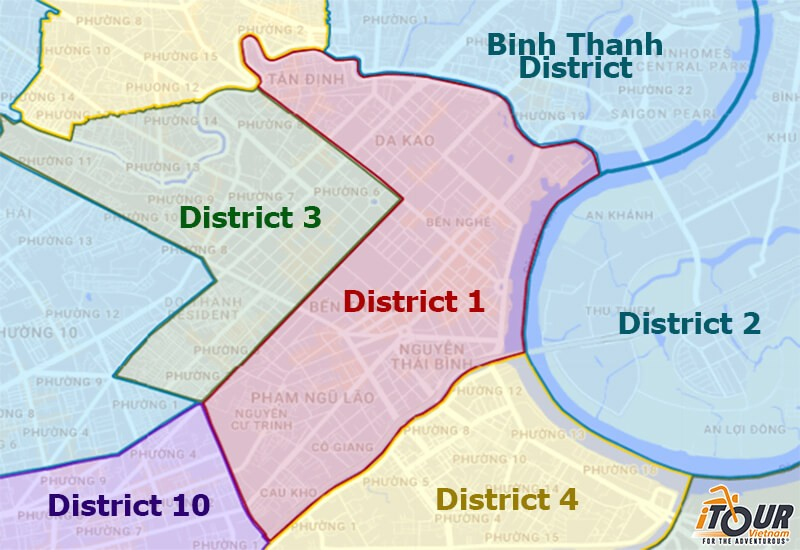 ho-chi-minh-city-district-1-map-1