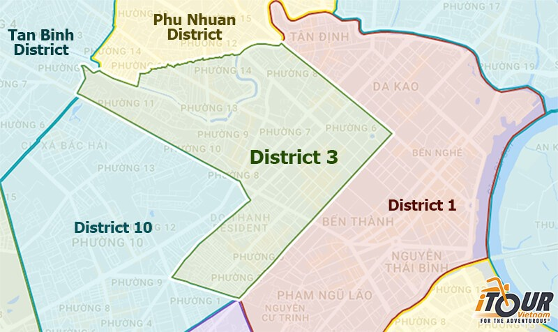 ho-chi-minh-city-district-3-map