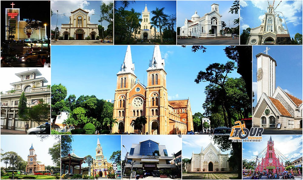 best-churches-in-ho-chi-minh-1