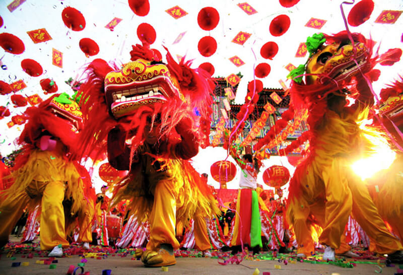 What to expect from vietnamese tet part 1 i tour vietnam blogs vietnamese tet 2 vietnamese tet or lunar new year m4hsunfo