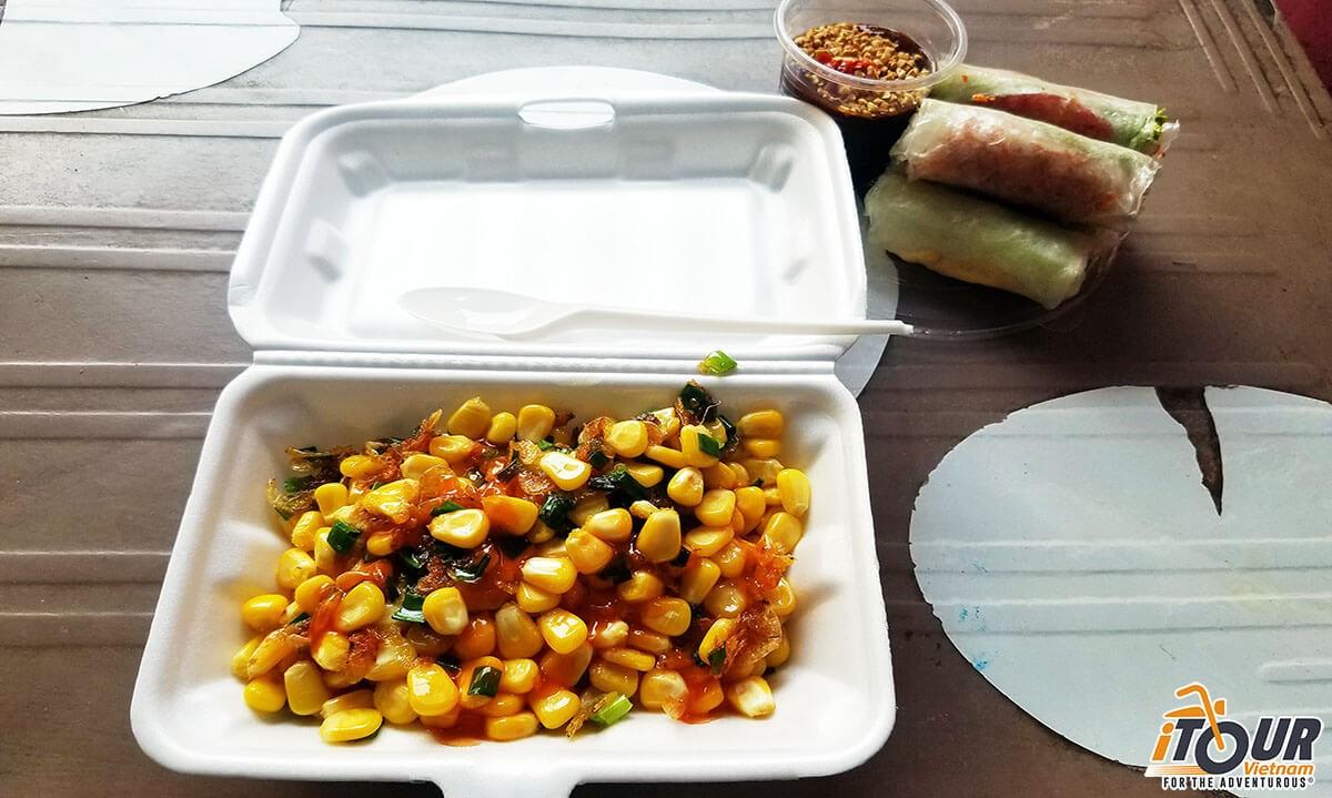 local-cheap-eats-ho-chi-minh-city