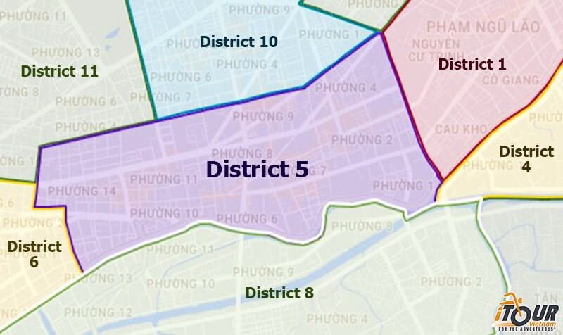 district-5-ho-chi-minh-city
