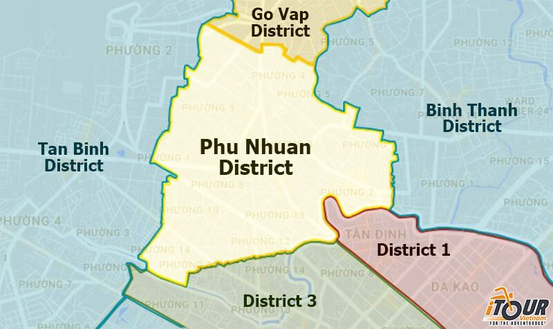 phu-nhuan-district-ho-chi-minh