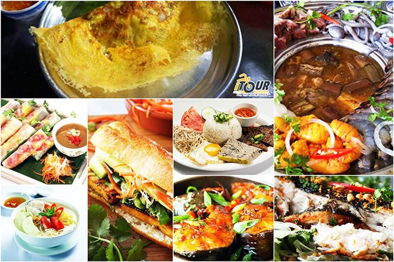 southern-vietnam-food