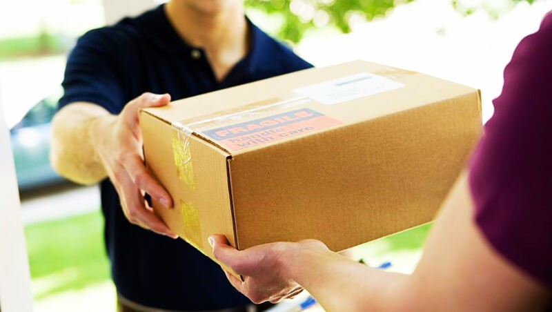 how-to-send-a-package-from-vietnam