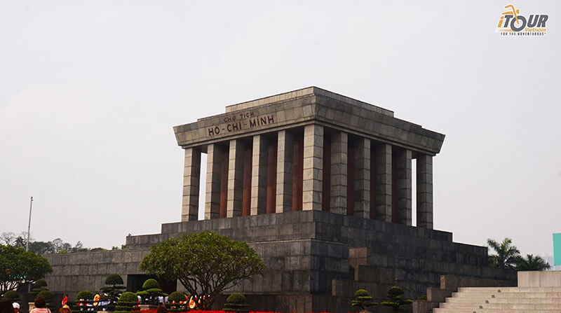 hcm-mausoleum-capital-of-vietnam