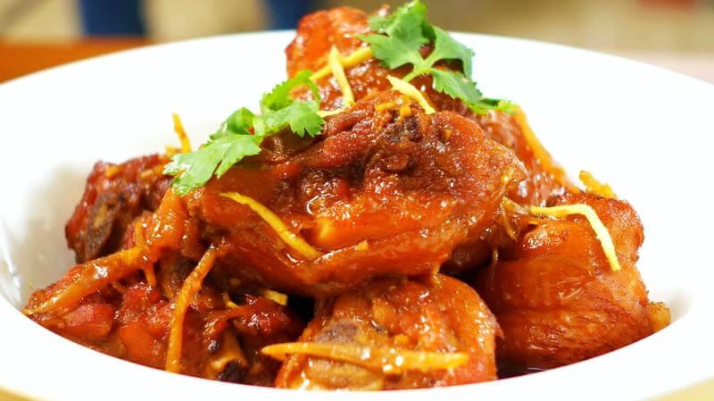 vietnamese-clay-pot-chicken