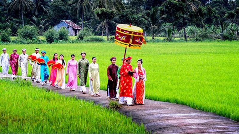 vietnamese-traditional-wedding
