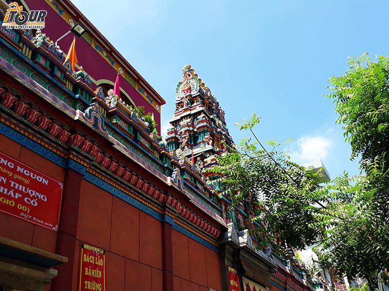 mariamman-hindu-temple-1