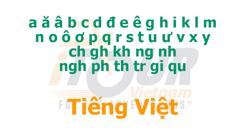 Who Invented The Vietnamese Alphabet I Tour Vietnam Blogs