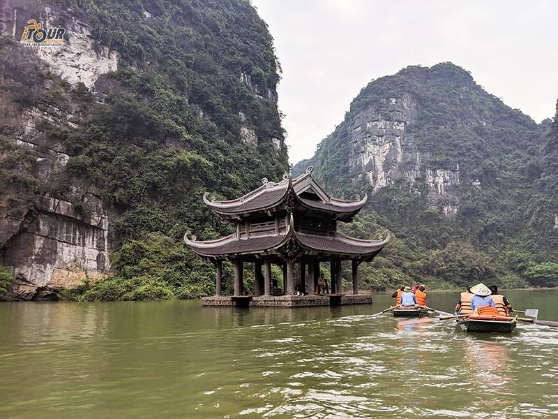 15-cities-in-vietnam-to-visit