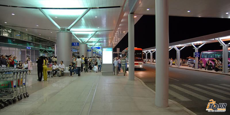 tan-son-nhat-international-airport