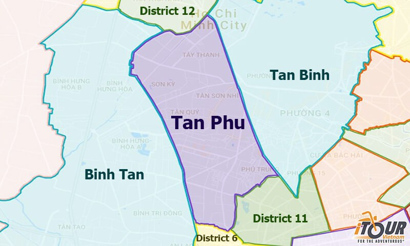 tan-phu-district