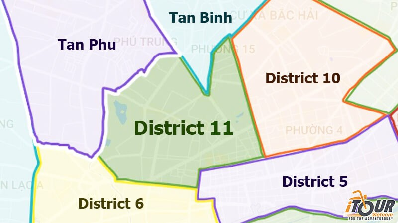 district-11-ho-chi-minh-city