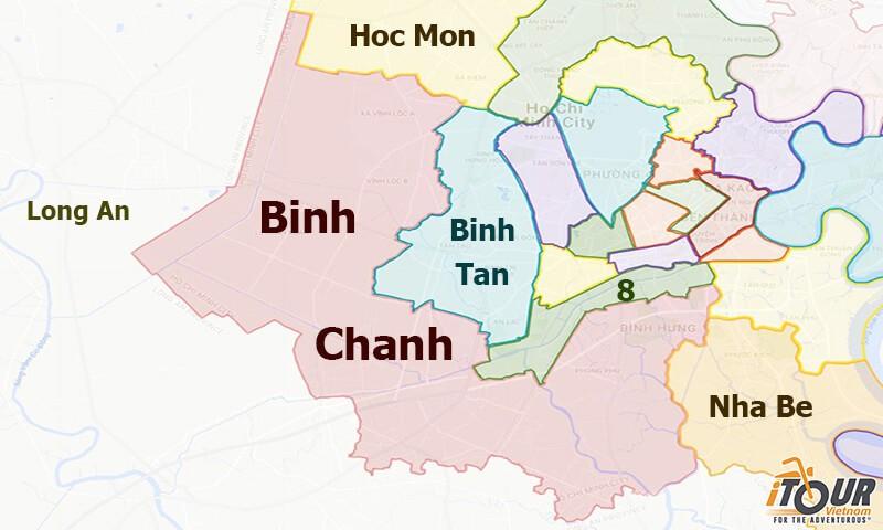 ho-chi-minh-city-binh-chanh-district