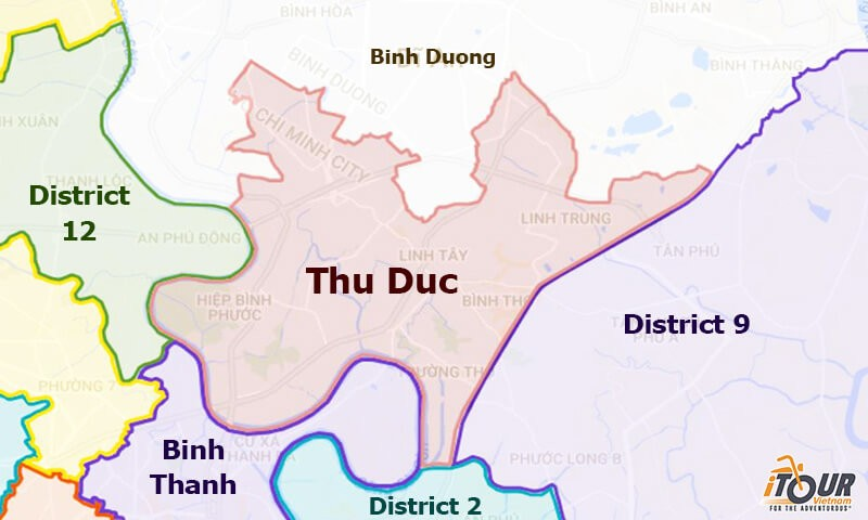 thu-duc-district-in-hcmc