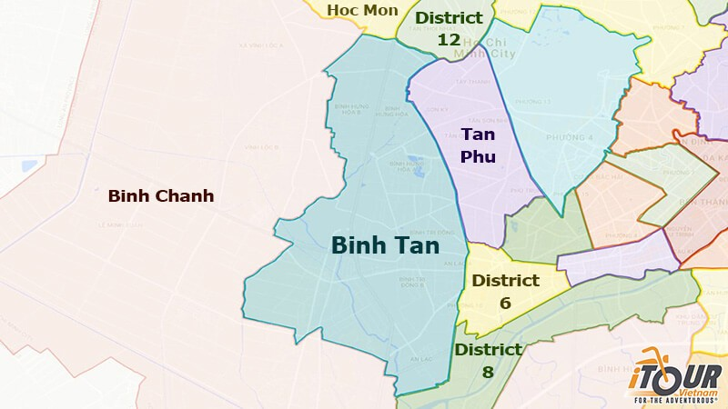 binh-tan-district-in-ho-chi-minh-city