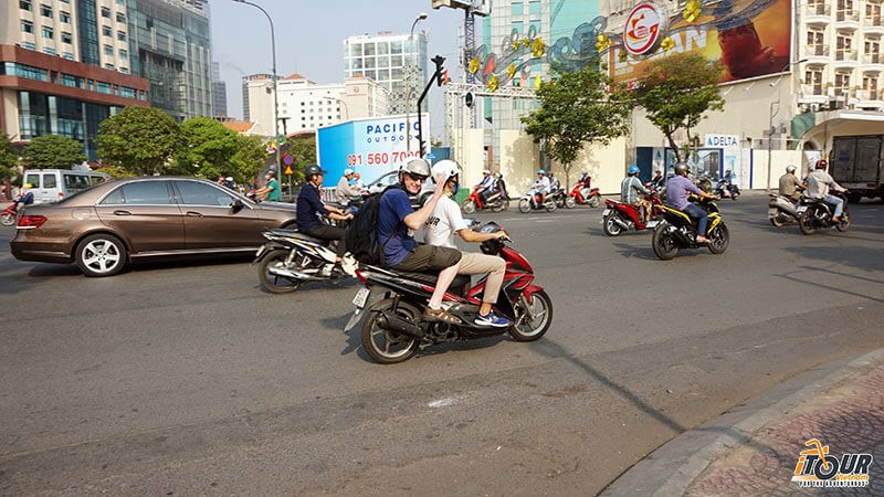 an-introduction-to-ho-chi-minh-city-1