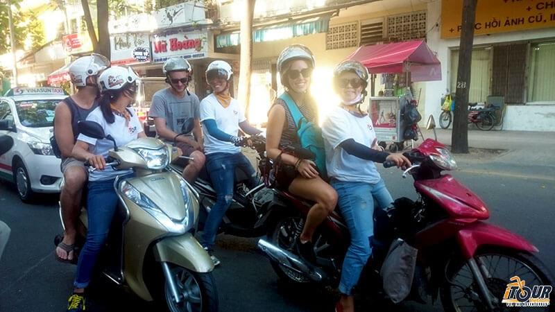 touring-saigon-itineraries