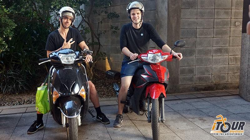 ho-chi-minh-city-tour-on-scooter