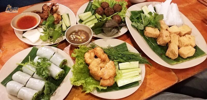 best-vietnamese-dishes