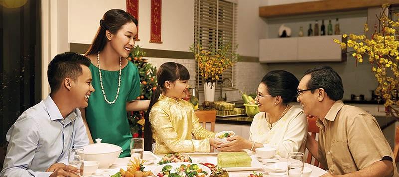 traditional-Vietnamese-family-values