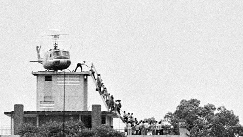 last-helicopter-of-saigon