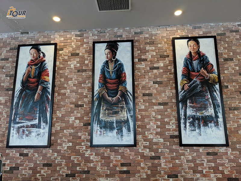 sapa-ethnic-women-paintings