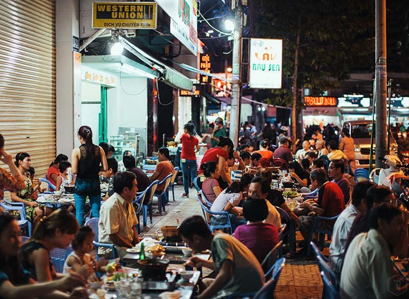 local-places-eat-in-SG