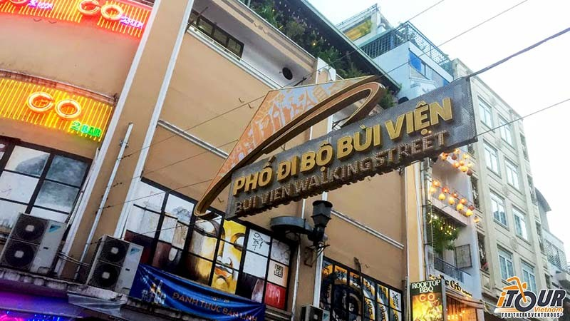 Bui-vien-and-backpacker-district-in-ho-chi-minh-city