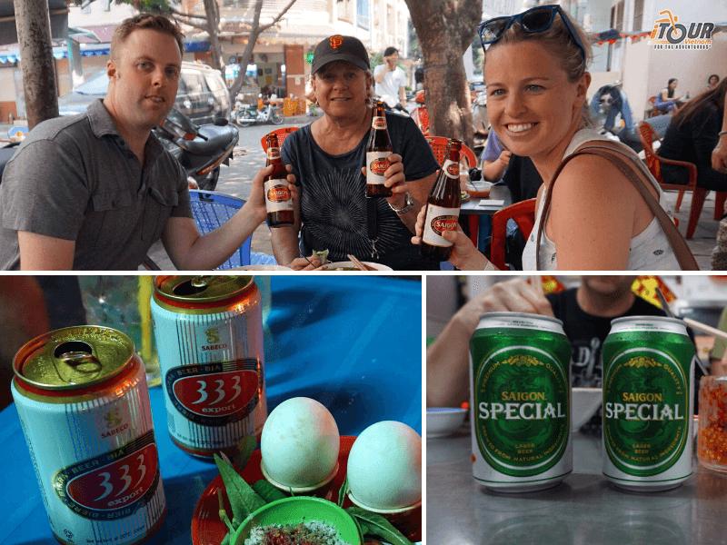 alcohol-in-vietnam