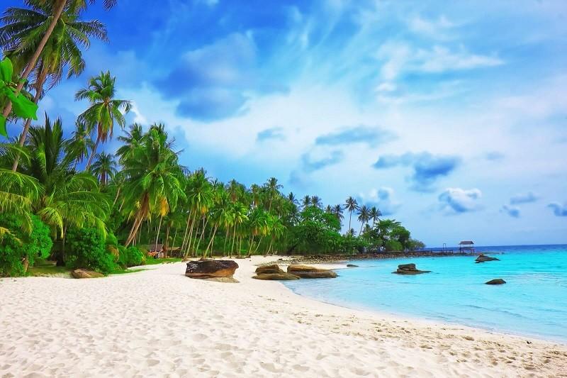 top-vietnam-beaches-phu-quoc-island