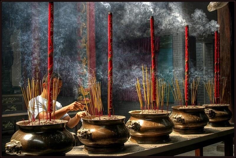 vietnamese-spiritual-life-cover