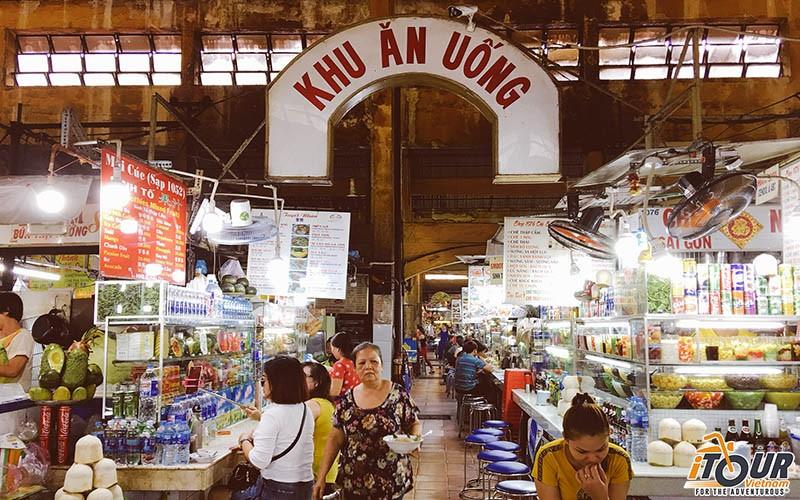 food-tour-ben-thanh-market