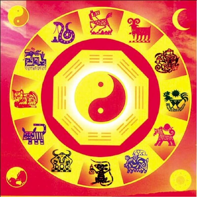 vietnamese-zodiac_20180926-163249_1