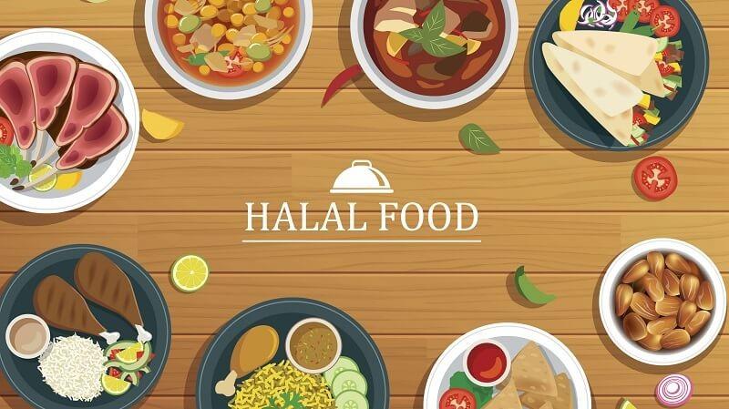 halal-restaurant-in-ho-chi-minh-city