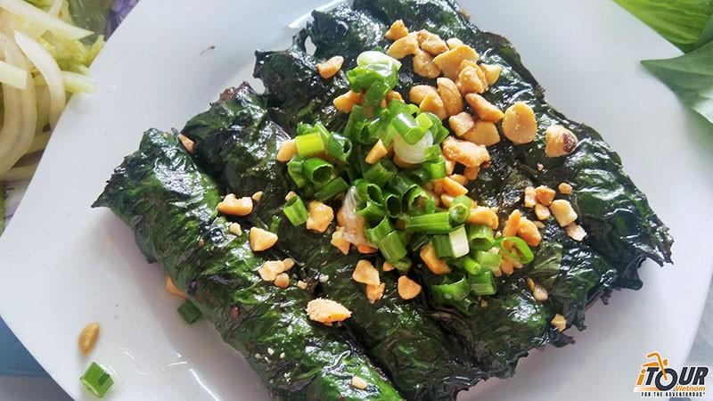 bo-la-lot-beef-in-wild-betel-leaf