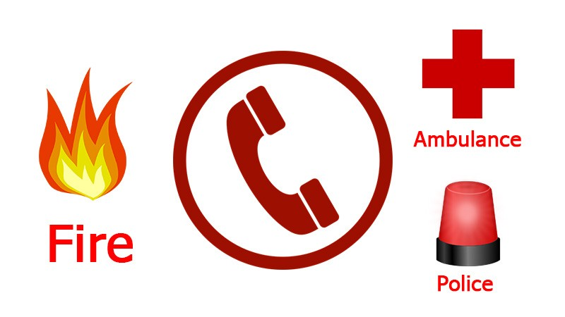 emergency-contacts-in-vietnam-1