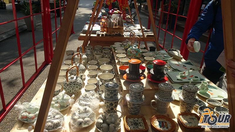 porcelain-ceramics-ho-chi-minh-city