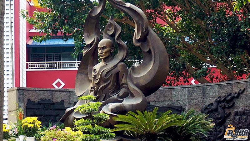famous-vietnamese-people-thich-quang-duc