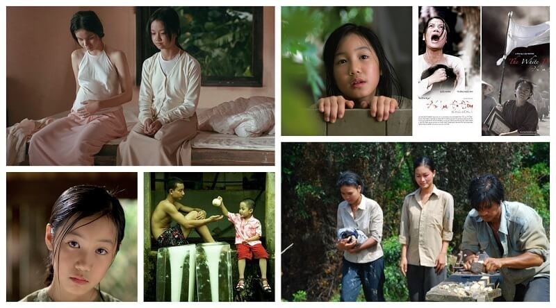Vietnamesisk Film