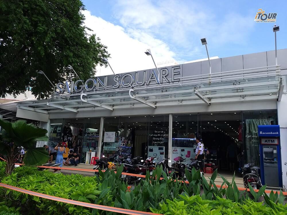 ho-chi-minh-shopping-street
