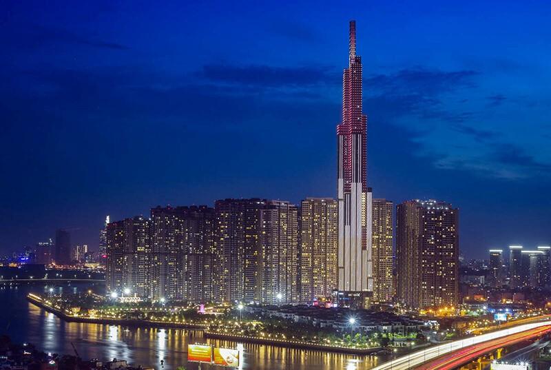 landmark-81-ho-chi-minh-city